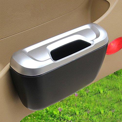geekercity-universal-portable-mini-car-trash-can-mini-auto-car-vehicle-garbage-dust-case-holder-box-