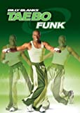 Tae Bo Funk [DVD] [Region 1] [US Import] [NTSC]