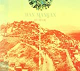 OH FORTUNE (DIGI) Dan Mangan