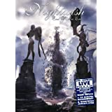 "Nightwish - End Of An Era (DVD + 2 CDs) [Limited Edition]von ""Nightwish"""