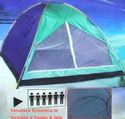 tenda-igloo-stile-canadese-da-6-posti-ragazzi-ideale-per-campeggio-mare-viaggio-camping-spiaggia-com