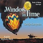 A Window in Time | Carolyn Lampman