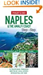 Insight Guides: Naples & The Amalfi C...