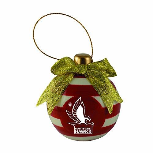university-of-hartford-christmas-bulb-ornament
