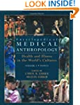 Encyclopedia of Medical Anthropology:...