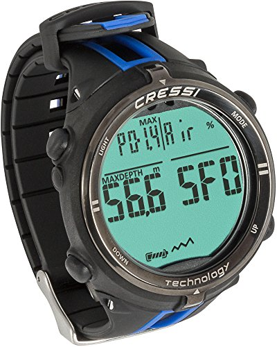 cressi-newton-titanium-montre-ordinateur-de-plongee-noir-bleu
