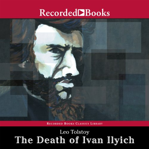 of ivan ilych essay Introduction thesis statement: the novel of leo tolstoy 1981 entitled the death of ivan ilych has provided several arguments that sprung up throughout several critiques and analysis that occurred together with the literary piece.