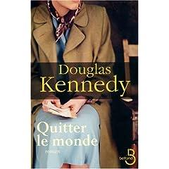 Douglas Kennedy 51kkxUcZoyL._SL500_AA240_
