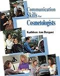 Communication Skills for Cosmetologis...