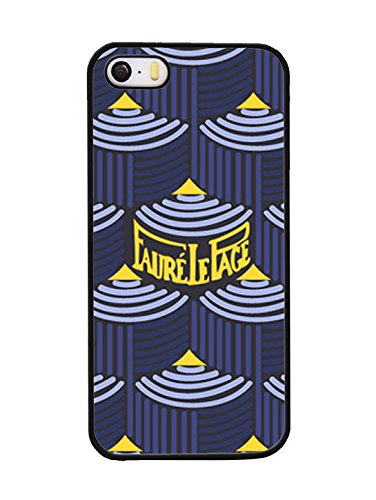 unique-gift-for-woman-iphone-5-se-custodia-case-faure-le-page-iphone-se-5s-cell-phone-faure-le-page-