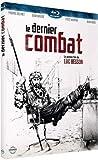 Le Dernier combat [Blu-ray]