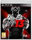 WWE 13  [Importación inglesa]