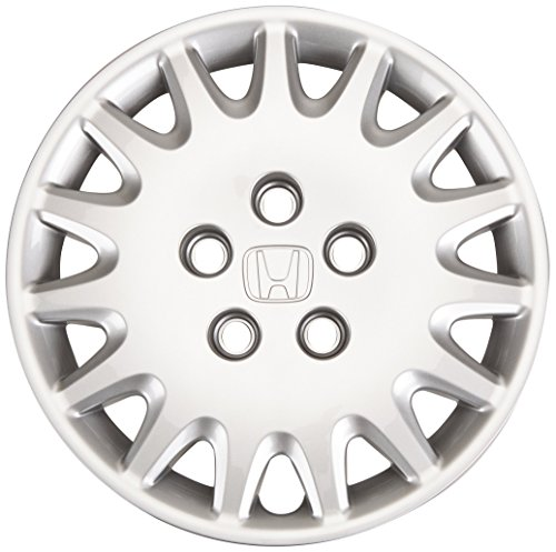 Genuine Honda (44733-SDA-A10) 15
