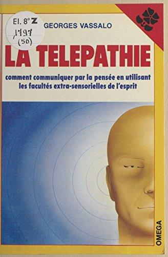 La Télépathie