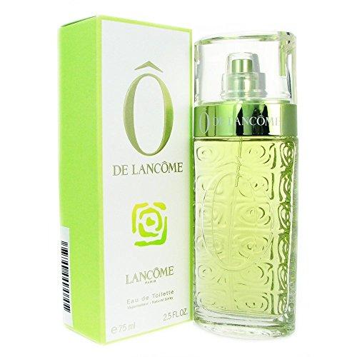 lancome-o-de-lancome-femme-woman-eau-de-toilette-vaporisateur-spray-75-ml
