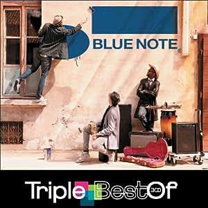 Triple Best of Blue Note