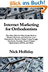 Internet Marketing for Orthodontists