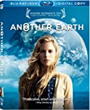 Another Earth (Two-Disc Blu-ray/DVD