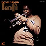 Kofi / Reedition Blue Note