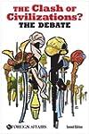 The Clash of Civilizations? The Debat...