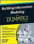 Building Information Modeling For Dum...