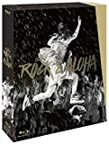 ROCKとALOHA(初回限定仕様) [Blu-ray]