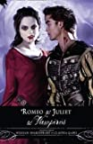 Claudia Gabel Romeo and Juliet and Vampires