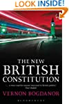 New British Constitution