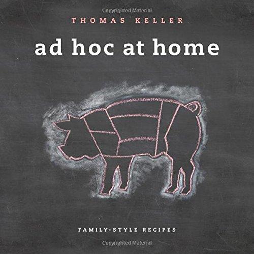 Ad-Hoc-at-Home-The-Thomas-Keller-Library