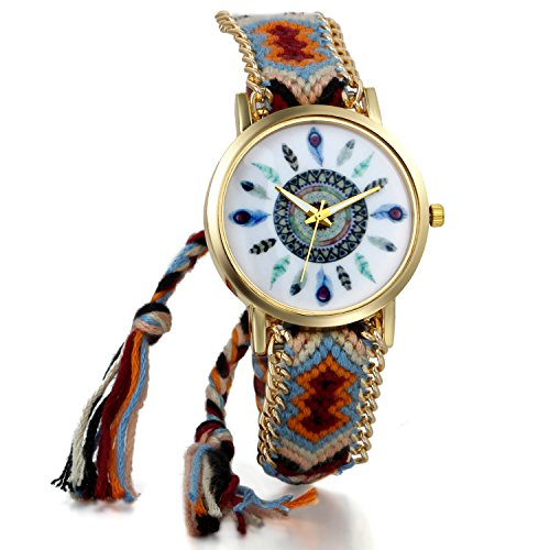 jewelrywe-boho-reloj-de-pulsera-etnica-de-mujeres-marron-rojo-cuerda-de-tela-tejida-reloj-trenzado-d