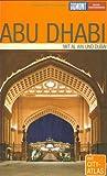 Abu Dhabi: Mit Al Ain und Dubai