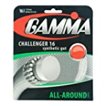 Gamma Challenger Synthetic Gut 16G Te...
