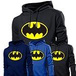 Batman Hommes Femmes Femmes Gar�ons F...