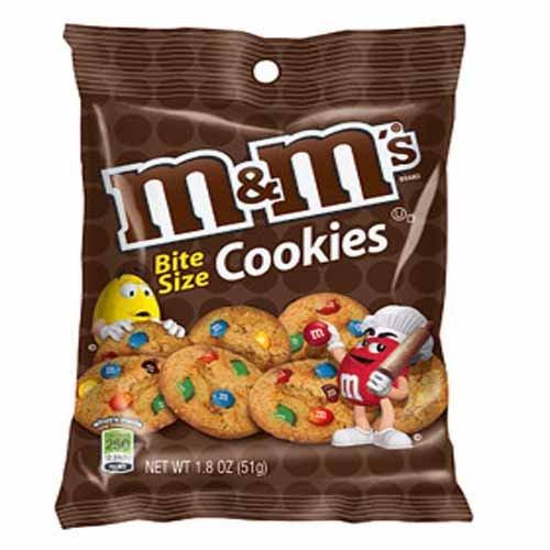 mms-cookie-bites-bag-51g-x3-bags