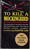 To Kill a Mockingbird (60CPLM2000, 62607847)