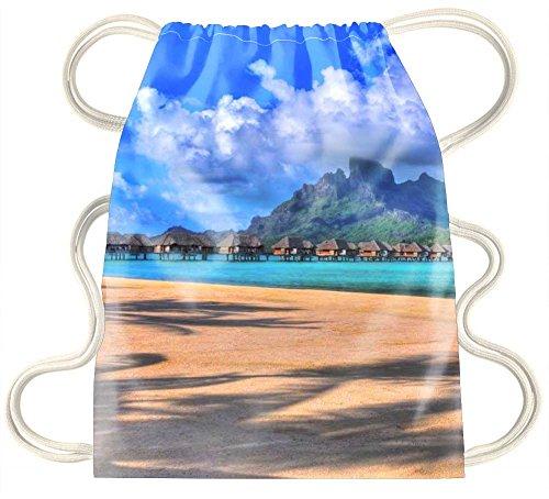 irocket-four-seasons-resort-bora-bora-south-pacific-french-polynesia-drawstring-backpack-sack-bag
