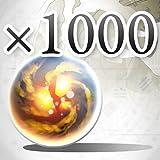 Destiny Of Spirits: Destiny Orbs 1000 - PS Vita [Digital Code]
