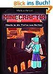 Minecraft: Hinein in die Tiefen von N...