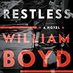 Restless | William Boyd