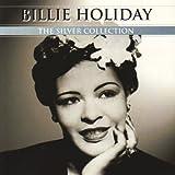 echange, troc Billie Holiday - Silver Collection
