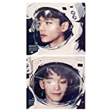 CHEN韓国語+中国語 / EXO WINTERスペシャルアルバム [Sing For You]