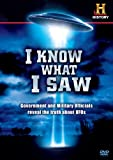 I Know What I Saw (2007)