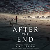 After the End | [Amy Plum]