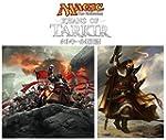 Khans of Tarkir - Magic the Gathering...