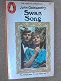 Swan Song (0140026797) by John Galsworthy