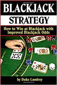 Limit holdem strategy online