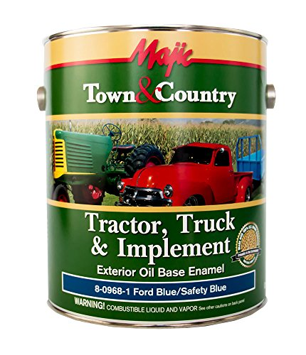 majic-paints-8-0968-1-tractor-truck-and-implement-oil-base-enamel-1-gallon-3785-l-ford-safety-blue
