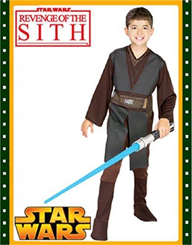 Star-Wars-Childs-Anakin-Skywalker-Costume