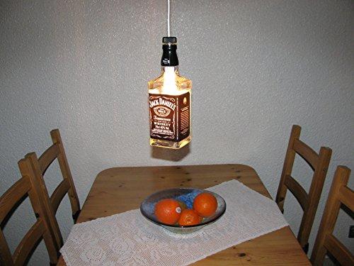 lampada-a-bottiglia-originale-jack-daniels