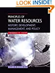 Principles of Water Resources: Histor...